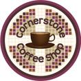 CS Logo v2 200x200