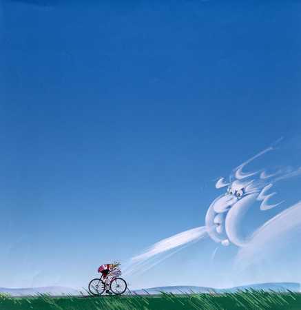 wind-vs-cyclist